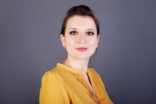 Четвертак Анна Александровна