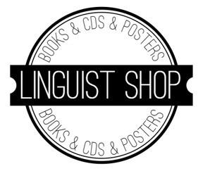 Магазин иностранной литературы