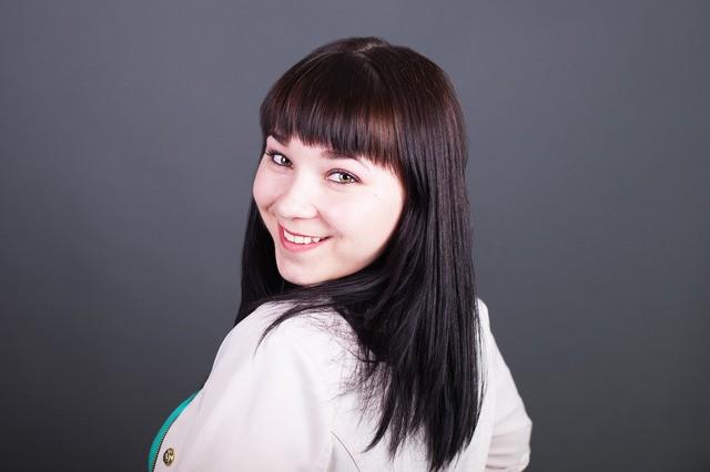 Мишустина Екатерина
