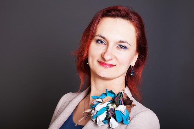 Зимина Диана Витальевна