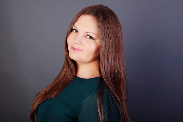 Лещева Анна Александровна