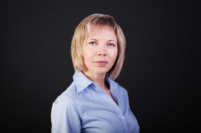 Горбачева Анна Юрьевна